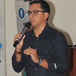 Giuliano Díaz