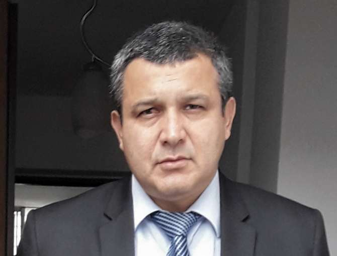 Augusto Rodríguez López